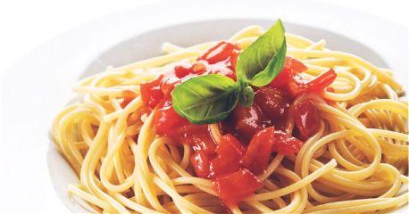 pastaday pastaitaliana italia italy pastafresca
