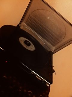 records recordplayer thepolice retro freetoedit