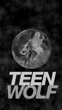teenwolf freetoedit