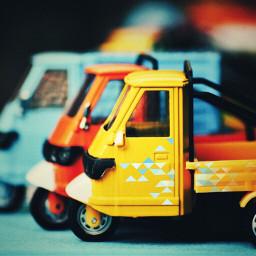 freetoedit trucks patterns toys kidstoys