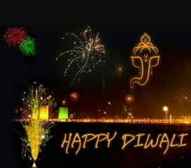 happy diwali freetoedit