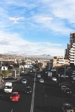 armenia yerevan streetphotography street