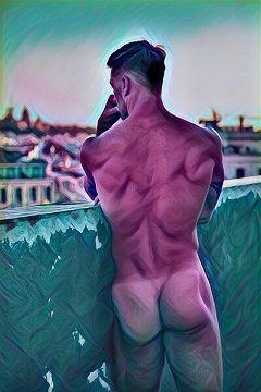 sexy hot men hotmen gay