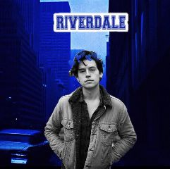freetoedit riverdale colesprouse