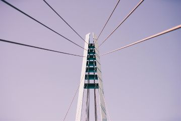 freetoedit urban purple sky lines