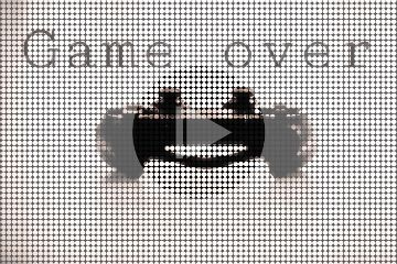freetoedit gameover play