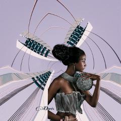 freetoedit remixit fashion people female