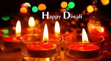 freetoedit diwali candles