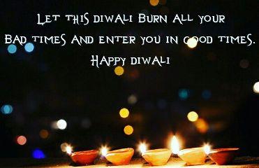 freetoedit happy diwali