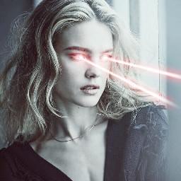 freetoedit fundfairfaces natasupernova lasereyes