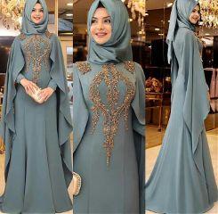 freetoedit dress girl islamic beautiful