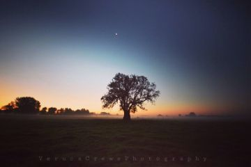 sunset sunrise photography autumn autumnvibes