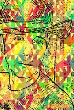 freetoedit artisticphoto colourart inspiration fantastic