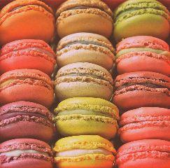 warmcoloreffect freetoedit sweets