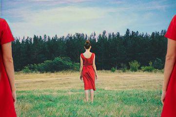 freetoedit dailyremix myedit women reddress
