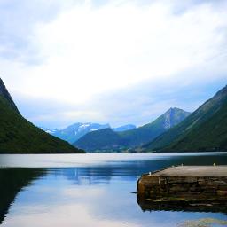 fjord norway scandinavia water pcreflection pctheworldaroundme pcwateraroundme wateraroundme
