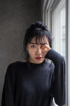 portrait portraitphotography fashionphotography