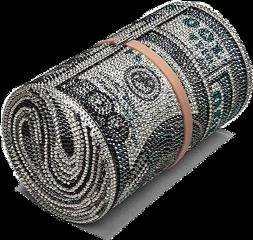 moneyrollclutch glamour beyonce alexanderwang freetoedit