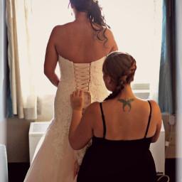 meyertomulch mrsmulch mygirlgotmarried october7th2017 alifetimeofhappiness