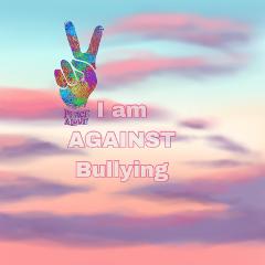 spiritday againstbullying stopbullying saynotobullying nobullying