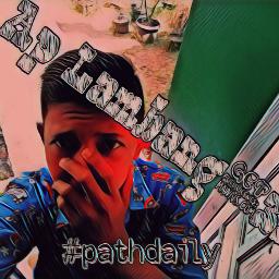 freetoedit pathdaily