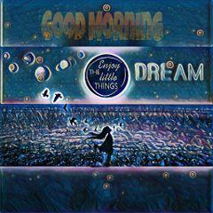 freetoedit goodmorning buongiorno hello gutenmorgen