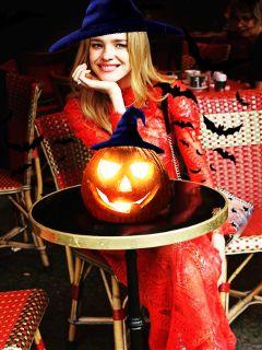 freetoedit fundfairteampa halloween pumpkin