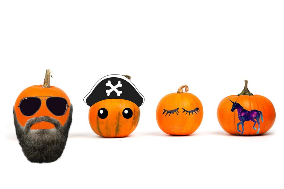 #freetoedit #pumpkin