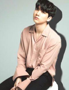 vixx hyuk k-pop 韓国 k