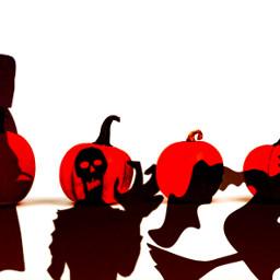 pumpkinremix freetoedit