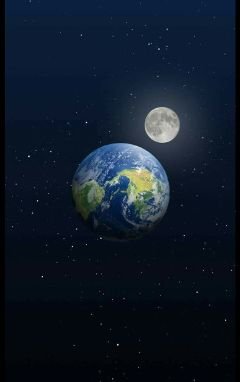 freetoedit world moon speace