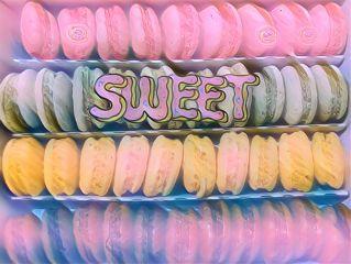 sweetdaystickerremix freetoedit