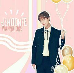 jihoonwannaone jihoonie jihoon wannaone kpopedit