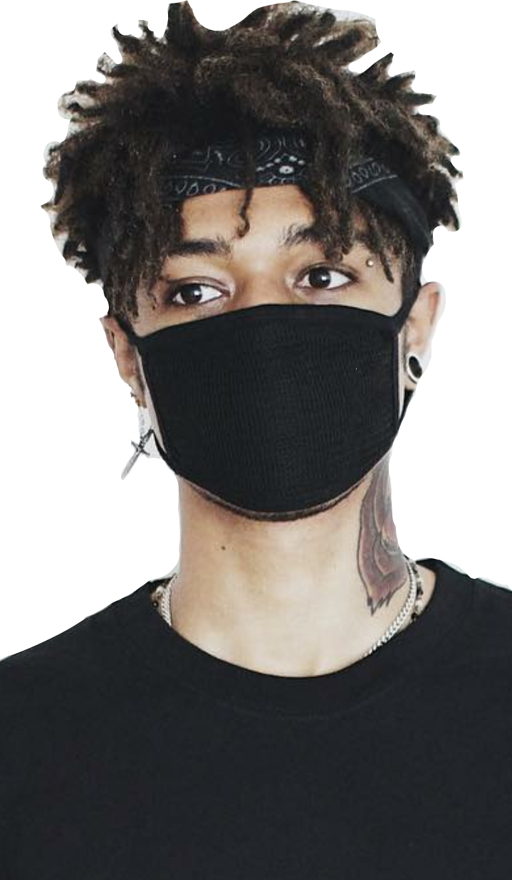 scarlxrd - Sticker by emilymclean3044