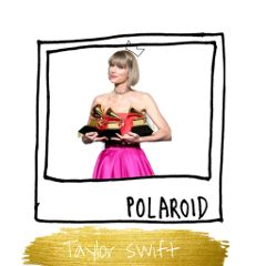 freetoedit taylorswift picture queen gold