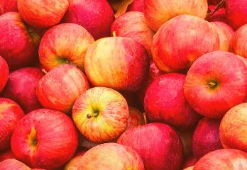 freetoedit apples red warmcoloreffect