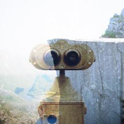 binocularremix freetoedit