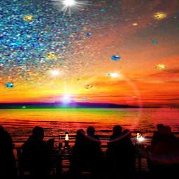 freetoedit aslitatar dreams colourfullife rainbowlight