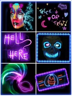 waphalloweencollage halloween collage freetoedit