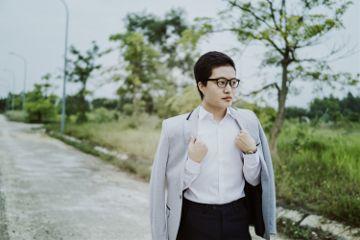 freetoedit tungbui fashion man gentleman