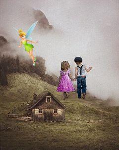 foggyremix fairytail freetoedit