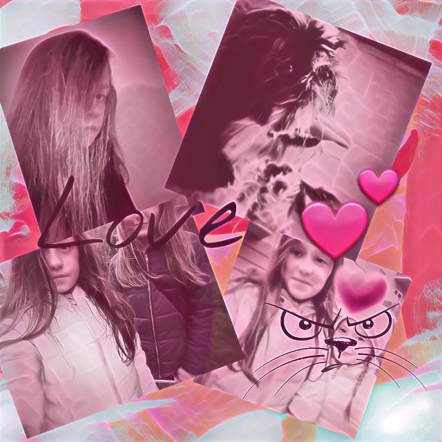 Hi 💕  #love