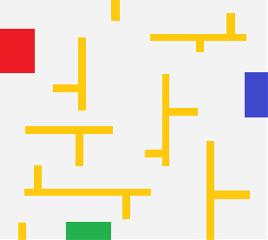 art abstractart abstractgeometric minimalart modernart