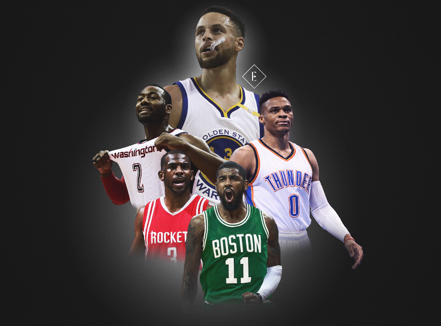 Top 5 point guards right now #madewithpicsart #freetoedit #artwork #usa #nba #basketball #picsart #art #nbaedits #design #today #sunday #sports #f4f #follow4follow