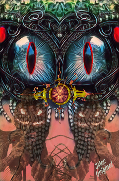 freetoedit jmacoriginal jewelry mirror punk
