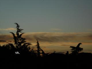 myphoto sunrise goodmorning