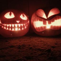 halloween k