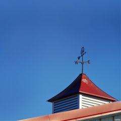 freetoedit rooftop barn weathervane myoriginalphoto