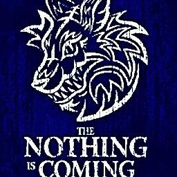 freetoedit neverendingstory thenothing nothing never