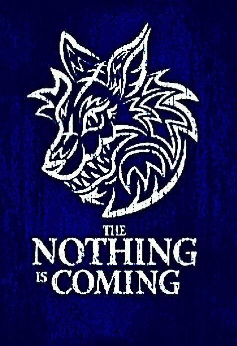 #neverendingstory #thenothing #nothing #never #ending #story #fantasía
